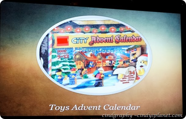 AsterSpring Advent Calendar14