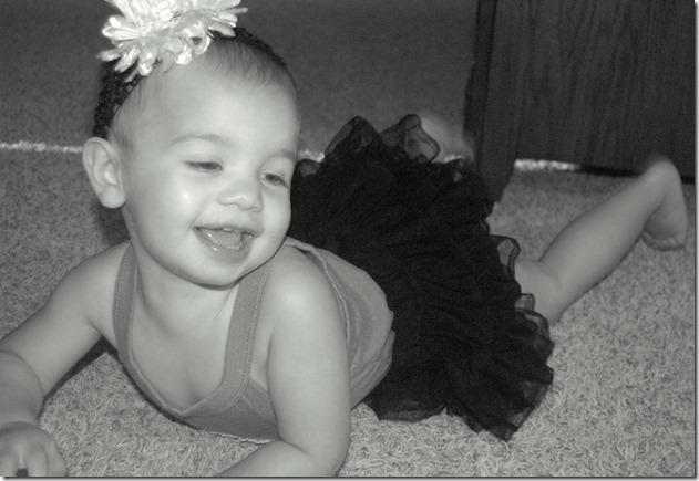 July 11, 2011 016