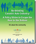 A Policy Vision to Escape the Race to the Bottom