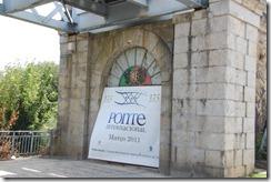 Oporrak 2011, Galicia - Valença do Minho  03
