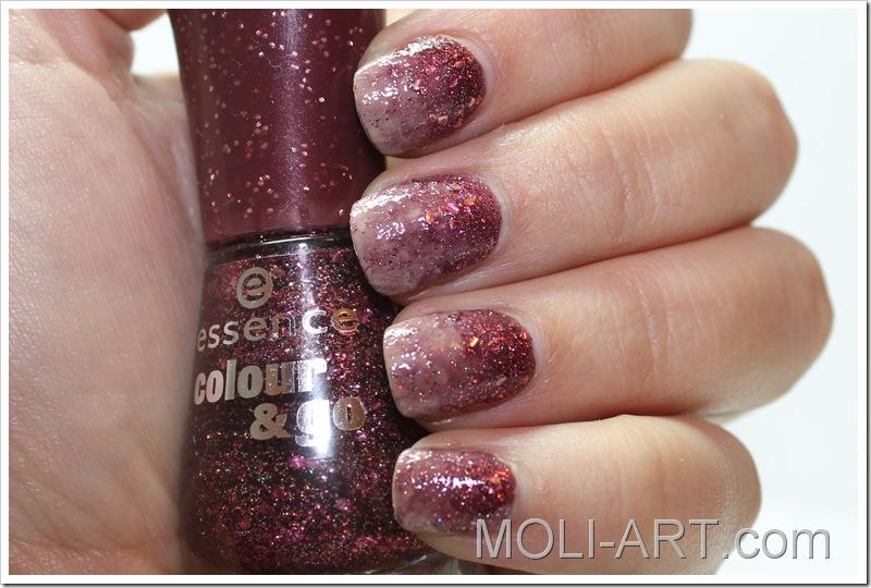 manicura-purpurina