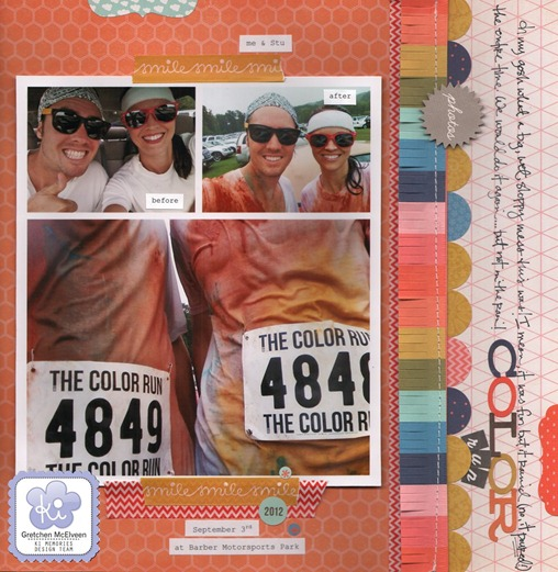 Gretchen McElveen_Color Run