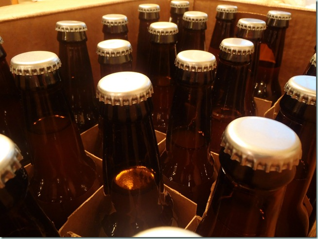 beer 07 (3b)