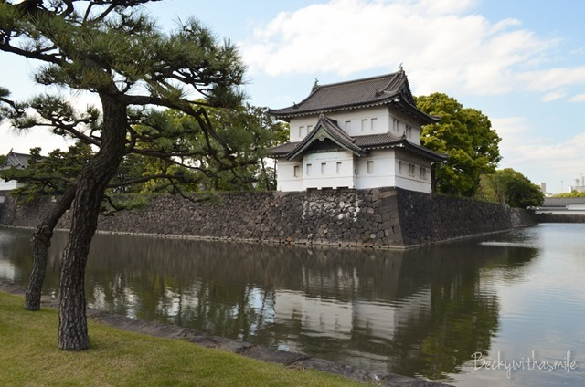 2013-05-03 Tokyo 006