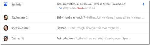 google-inbox-mail