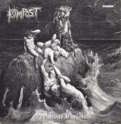 Agathocles_(War_Scars)_&_Kompost_(Dethrone_Christ)_Split_7''_ko_front