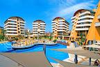 Фото 5 Alaiye Resort & Spa
