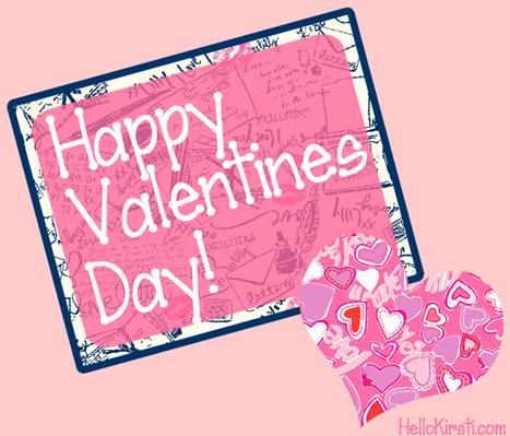 Hello-Kirsti-Lilly-Valentine