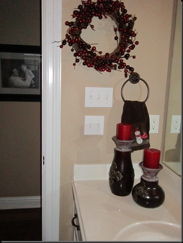 Christmas 2011 267
