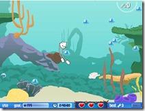 jogos-de-nadar-lula
