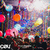 2015-02-14-carnaval-moscou-torello-111.jpg