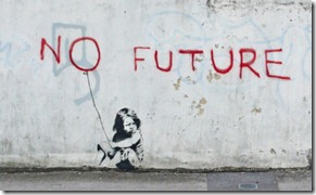 no-future-capa