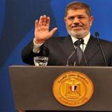 Egypte : le coup d'Etat est en marche, Morsi n'est plus président