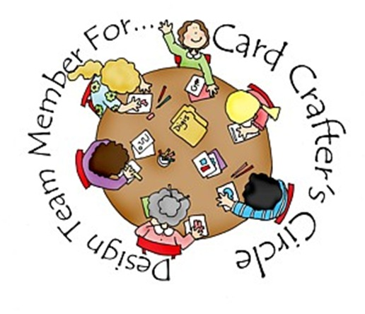 Circle Card Group-color-design team (6)