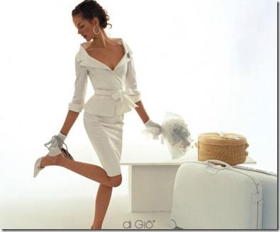 Le-spose-di-Giò-corto-collezione-classica-2-20111-530x438