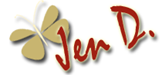 Jen D.