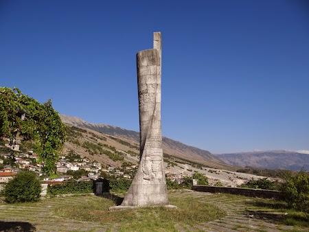 37. Monumentul literaturii.JPG