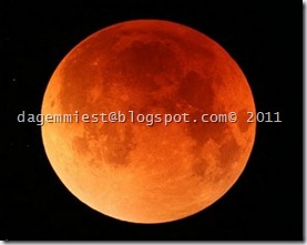 Blood-Moon2