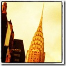 chrysler-building-jewel-nyc