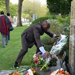 2011 09 19 P-Lachaise Michel POURNY (111).JPG