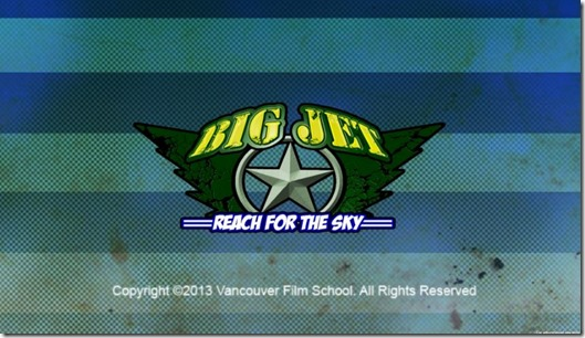 big jet freeware game (1)