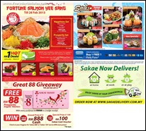 All-Sakae-Sushi-2013-Promotion Branded Shopping Save Money EverydayOnSales