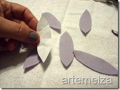 artemelza - flor 2 em 1-2