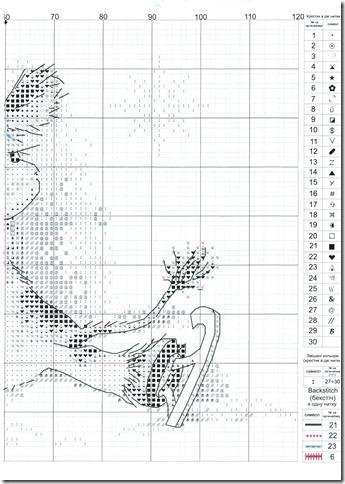 graficos-ponto-cruz-esquemas-cozinha-81