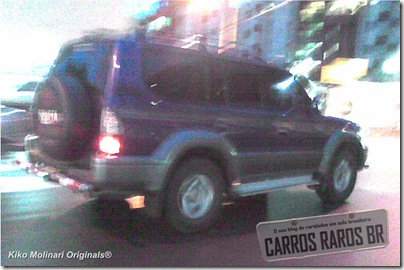 Toyota Land Cruiser Prado GX (3)[3]