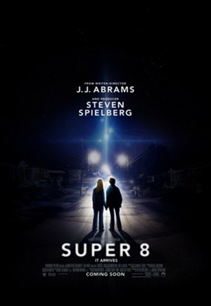 Super_8_Poster