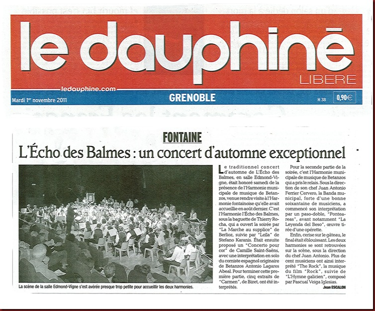 prensa_francesa_01