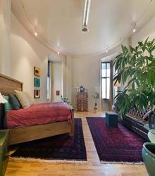 habitacion-de-diseño-loft-de-lujo