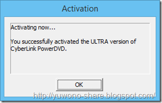 CyberLink.PowerDVD.Ultra.v13.0.Multilingual.Incl.Keymaker-CORE 4