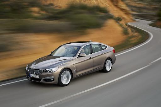 BMW-3-GT-02.jpg