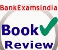 sbi clerk previous yr solved papers book review,sbi clerk exam solved paper books,how to prepare for SBI clerk exam 2014