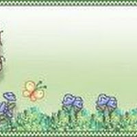 cutecolorstopper_kids3.jpg