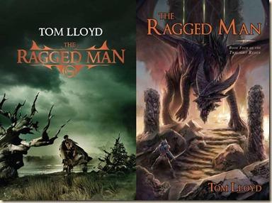 Lloyd-4-RaggedMan