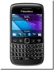 Blackberry-Bold-Frontal-463x600