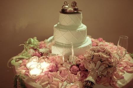 Semplicemente Perfetto Wedding Retrò 11