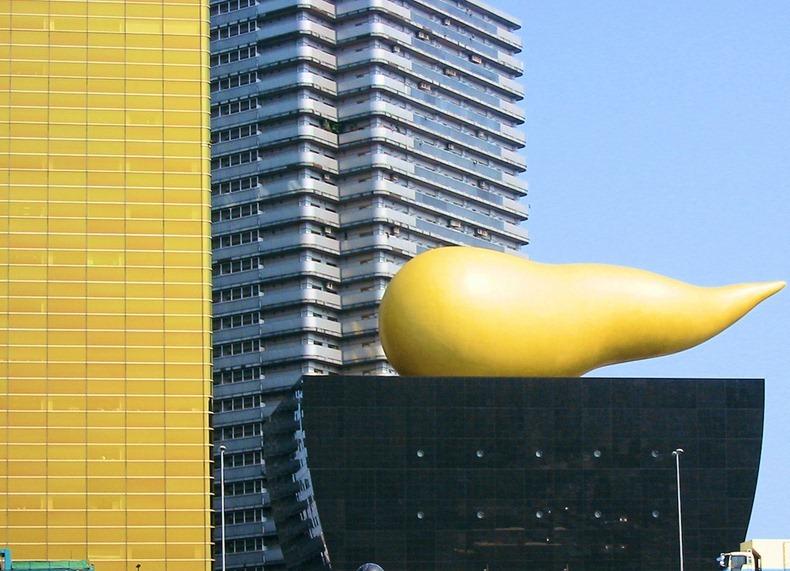 asahi-building2