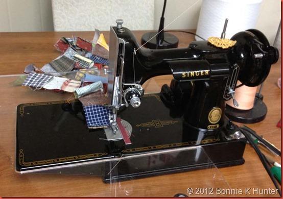 sewingmachines 055