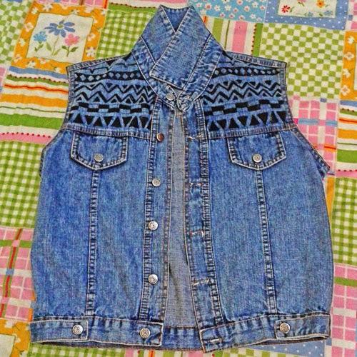 como-customizar-jaqueta-colete-brecho-3.jpg