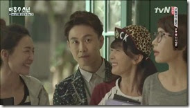 Plus.Nine.Boys.E08.mp4_000730663_thumb[1]