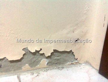parede com mofo (1)
