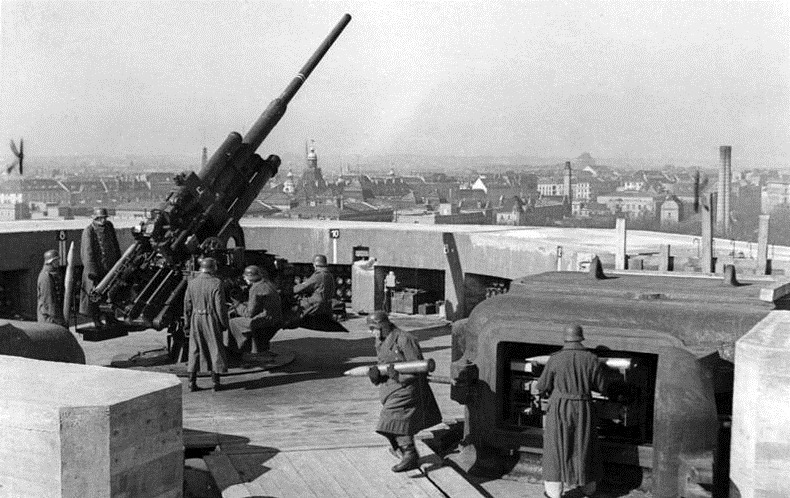 flak-towers-1