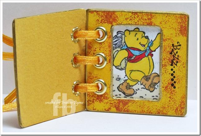 SlideBook Pooh2 wm