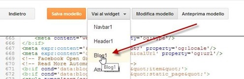 vai-al-widget-blog1-blogger