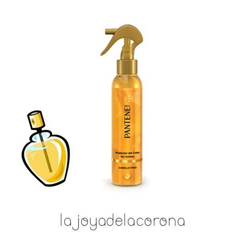 spray-protector_calor-pantene_pro_V