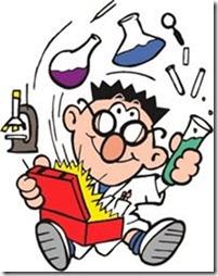 trabajador quimico buscoimagenes com[2] (1)
