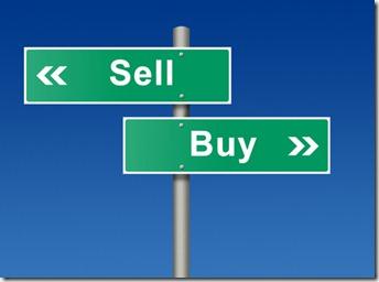 sell-buy